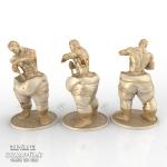 فروش فایل سه بعدی پرینتر سه بعدی 3Dprinter13