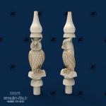 فروش فایل سه بعدی قلیان 3DQ44