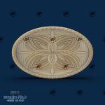 فروش فایل سه بعدی ظروف 3dB6